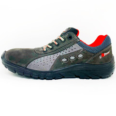 UPower COMFORT GRIP Safety shoes - UK20759