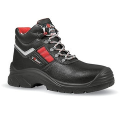 UPower GRAVEL Safety shoes - UA10584