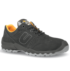 UPower SUN Safety shoes - RR20056