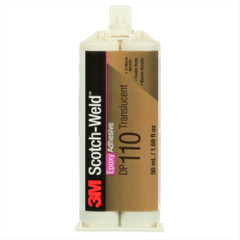 3M Scotch-Weld Epoxy Adhesive DP110