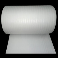 Cell-Aire Polyethylene Foam - 8mm