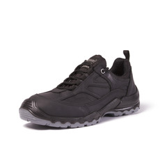 UPower YUKON Safety shoes - RR20464