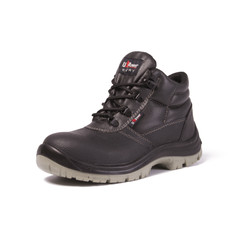 UPower SAFE Safety shoes - UE10013