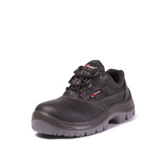 UPower SIMPLE Safety shoes - UE20013