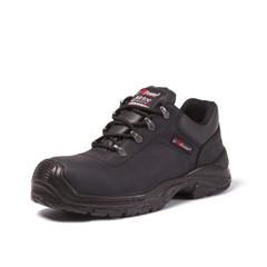 U-Power HURON UK Safety Shoes - RR20454
