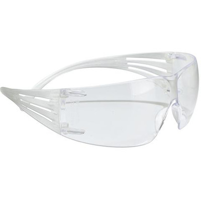 HS3M-SF201AF/GLASSES/CLEAR