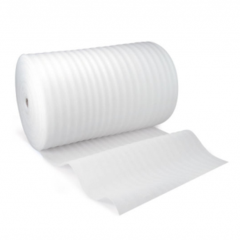 Cell-Aire Polyethylene Foam - 1mm - 1000mm x 500m