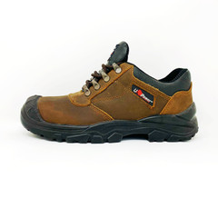 UPower SABA UK Safety shoes - BC20483