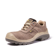 UPower MARINER Safety shoes - UA20316