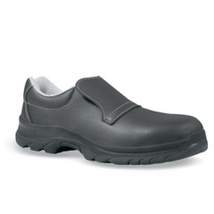 UPower STRUCTURE Safety shoes - UW20112