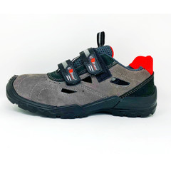 UPower LABRADOR Safety shoes - RR30436