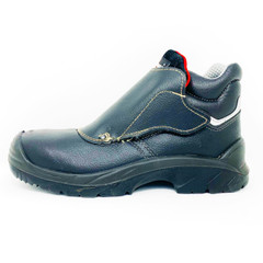 UPower BULLS Safety shoes - SO10213