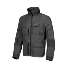 UPower TURBO jacket